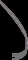 grau-weiß