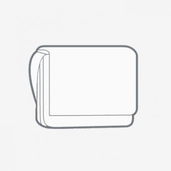 custom-mini-productprev