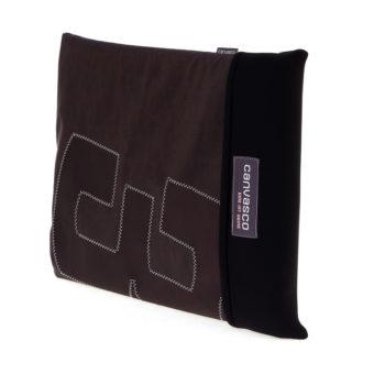Laptop Tasche 17 Zoll 1