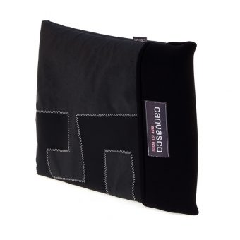 Laptop Tasche 13 Zoll 1