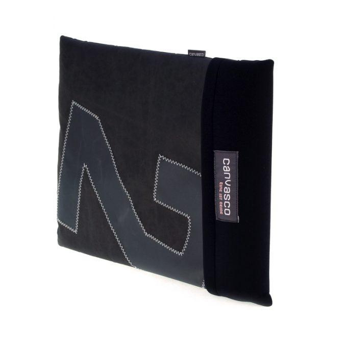 Laptop Tasche 15 Zoll
