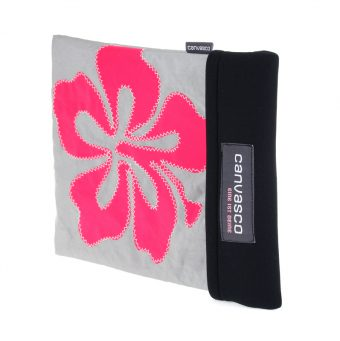 iPad Tasche 1