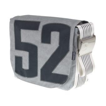 77184-S