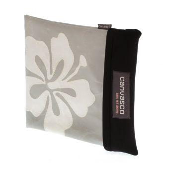 iPad Tasche