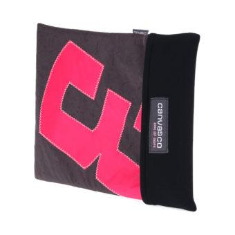 Laptop Tasche 17 Zoll