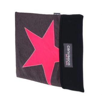 Laptop Tasche 15 Zoll 1