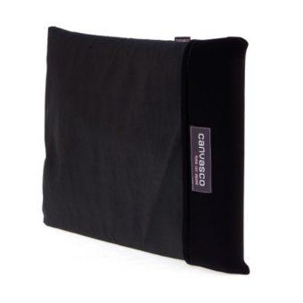 Laptop Tasche 13 Zoll
